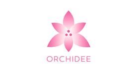 Орхидеи всего мира