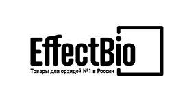 Effect Bio